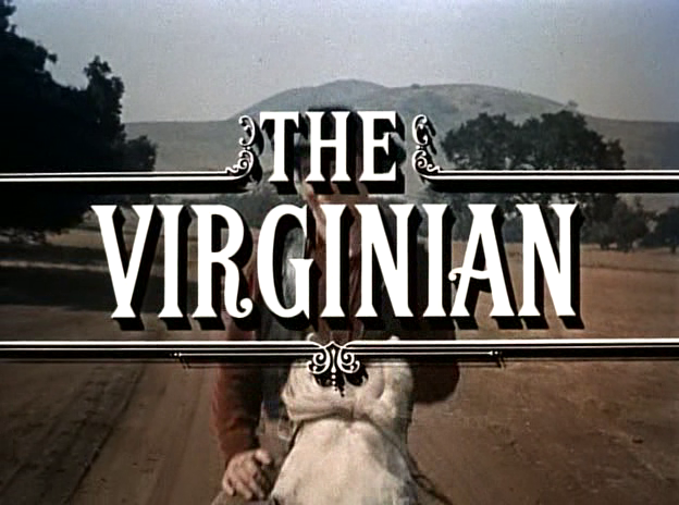 File:The Virginian.png