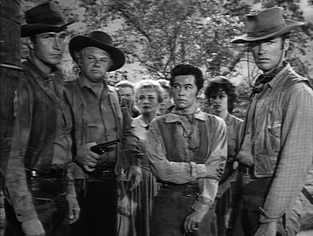 File:Rawhide - The Woman Trap - Image 5.png