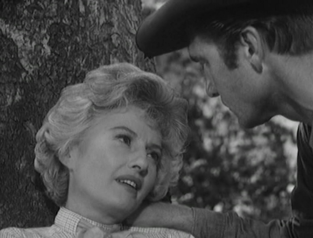 File:Rawhide - The Captain's Wife - Image 7.png