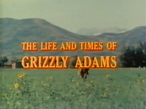 File:The Life and Times of Grizzly Adams (movie).png