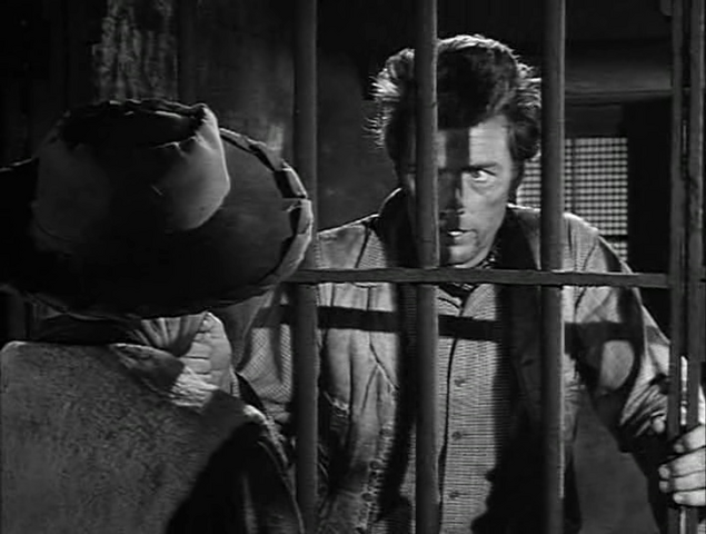 File:Rawhide - The Black Sheep - Image 4.png
