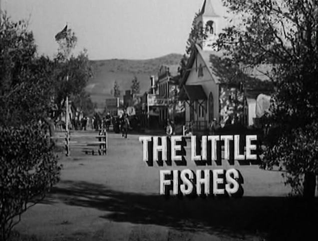 File:The Little Fishes.png