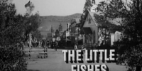 The Little Fishes