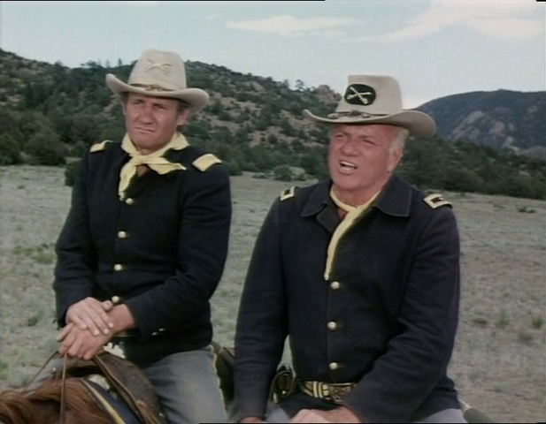 File:How the West Was Won - Interlude - Image 5.png