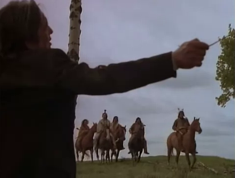 File:Lonesome Dove The Series - Down Come Rain - Image 4.png