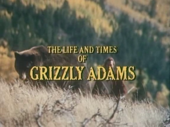 File:The Life and Times of Grizzly Adams.png