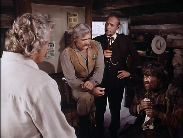 File:How the West Was Won - Orville Gant - Image 7.png
