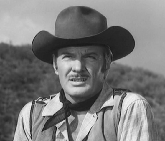 File:Clay Forrester.png