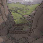 File:Deltrada Overlook.png