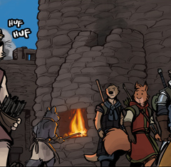 File:Deltrada Forge Wall.png