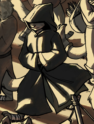 File:Cloaked Figure Portrait.png