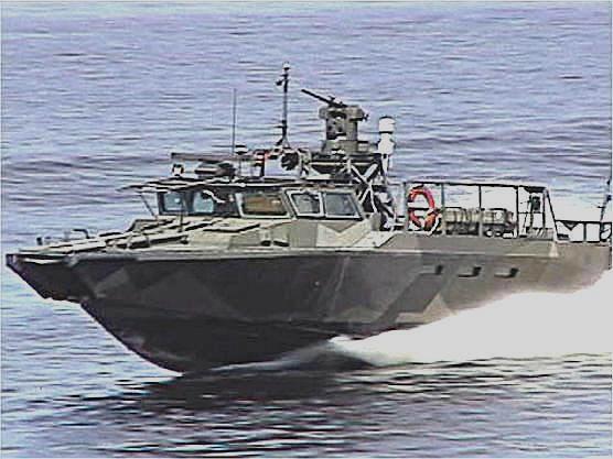 File:SOC Combat Boat 90.jpg