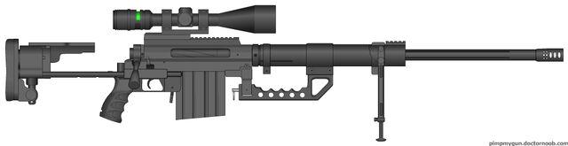 File:M408 Scharfschützengewehr.jpg