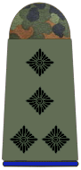 File:Army Staff Captain.png