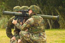 M777A1 MPAR
