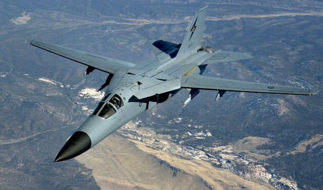 File:FA-12E Skywarrior.jpg