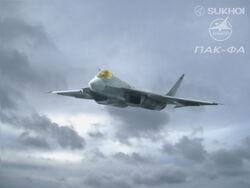 F-51A Garuda