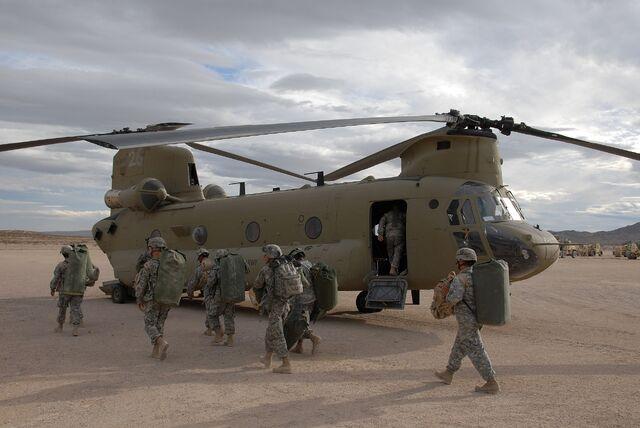 File:CH-70D Condor.jpg