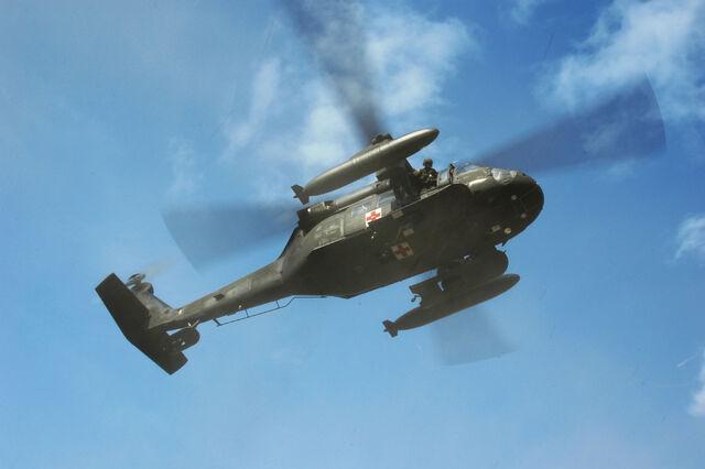 File:UH-51Q Medistar.jpg