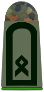 File:Army Master Sergeant.png