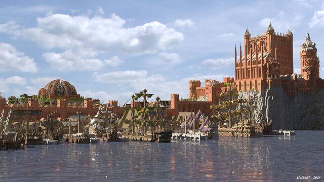 File:King's Landing-10.jpg