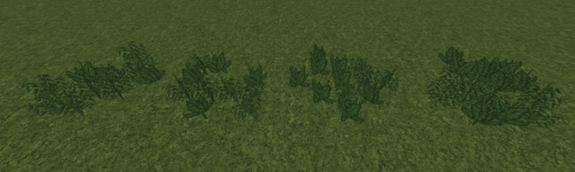 File:Nettles.png