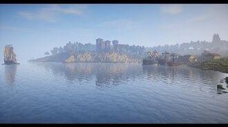 WesterosCraft Walks Episode 69 House Drox