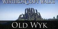 Old Wyk