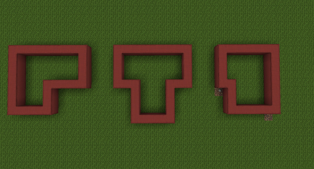 File:Frames fixed.png