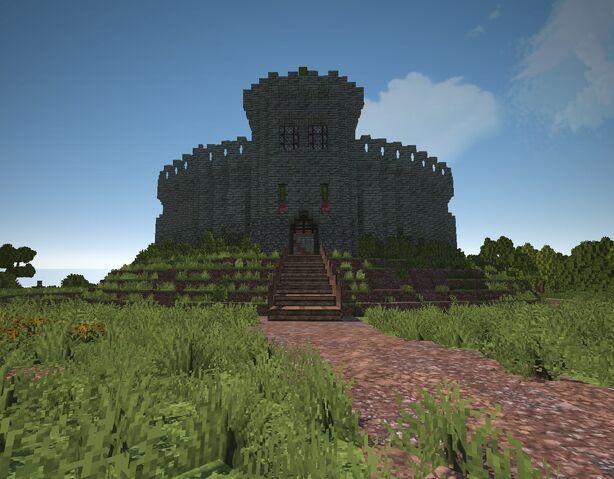 File:Blount castle.jpg