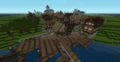 Thumbnail for version as of 22:55, December 8, 2013