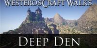 Deep Den