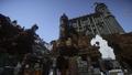 Thumbnail for version as of 02:05, November 27, 2014