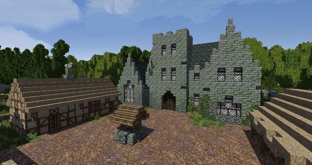 File:Blount manor.jpg