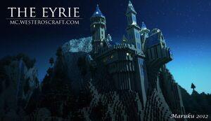 Eyrie1 2760193