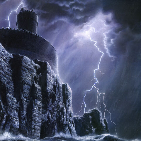File:Ted nasmith a song of ice and fire storms end.jpg