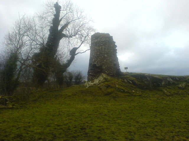 File:The-remains-of-ODoherty-Castle.jpg