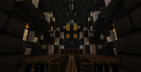 File:200px-Great hall.png