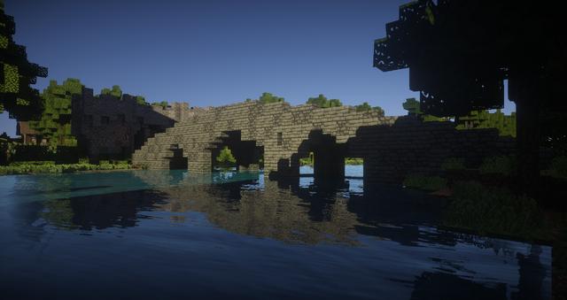 File:Bridges1.png