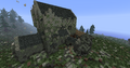 Thumbnail for version as of 04:02, December 29, 2013