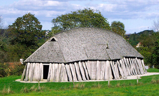 File:NordicLonghouse2.jpg