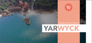 Yarwyck Postcard