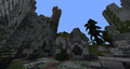 Thumbnail for version as of 17:48, December 31, 2013