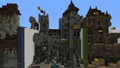 Thumbnail for version as of 20:04, March 28, 2014
