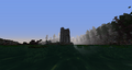 Thumbnail for version as of 15:42, December 29, 2013