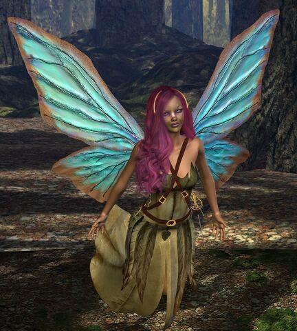 File:Firefly serenity moonshine portrait.jpg