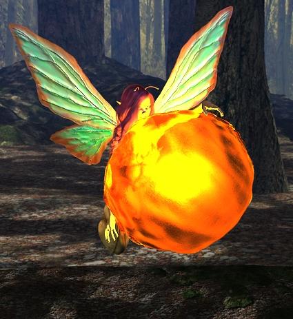 File:Firefly serenity moonshine fireball.jpg