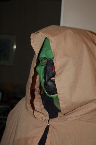 File:Bruno costume.jpg