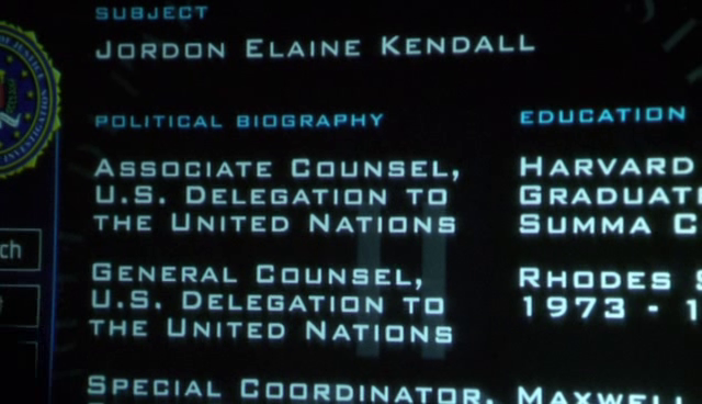 File:Wikia West Wing - Jordon Kendall resume.png