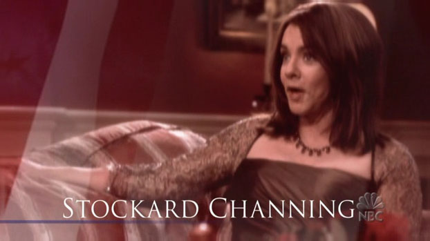 File:StockardChanning.jpg